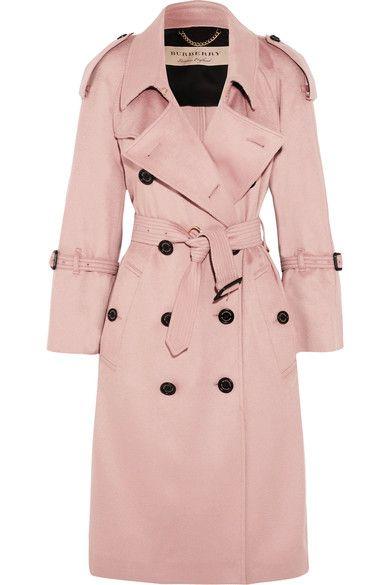 2714521f9b50a BURBERRY .  burberry  cloth  coats   Burberry   Jackets, Burberry, Coat