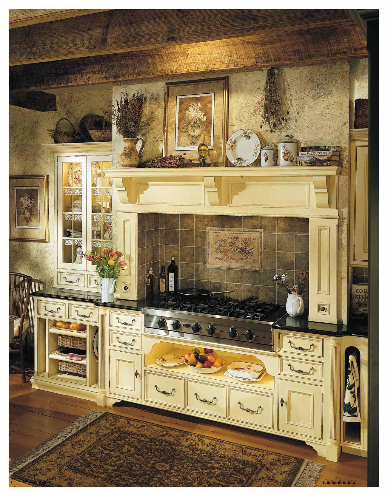 Perfecto Colores Populares Para Pintar Muebles De Cocina Bosquejo ...