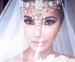 Pin by princess chels ☾ on the bride   Pinterest