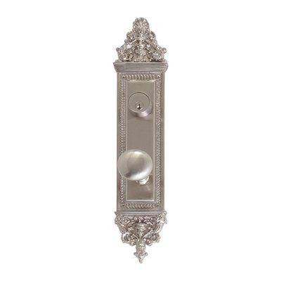 Exceptionnel Brass Accents D04 K523J NET Renaissance Door Hardware