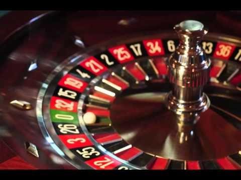 Französisches Roulette - Das Spiel und die Regeln #roulette