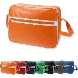Schultertaschen & Shoulderbags #leatherwallets