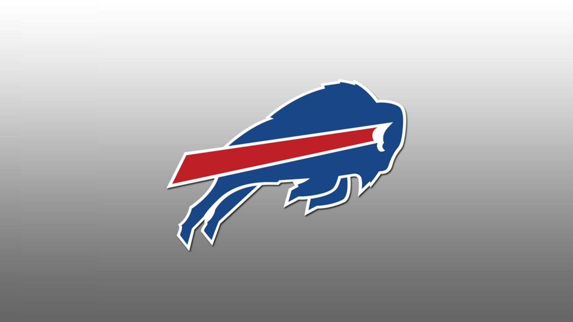 Buffalo Bills Desktop Wallpapers 2020 Nfl Football Wallpapers Nfl Football Wallpaper Football Wallpaper Buffalo Bills