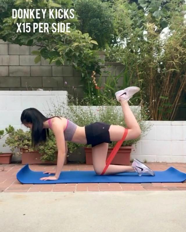 weight loss workout dvd