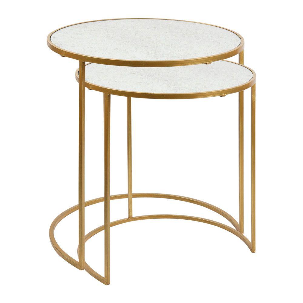 Zara Sofa Table: Zara Home Bedroom, Zara Home