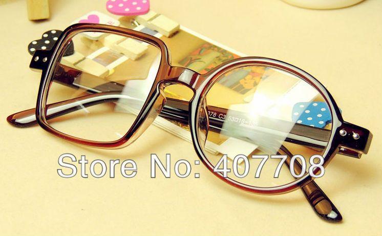 8691125c343 Unique Eyeglass Frames for Women