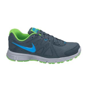 cheap for discount 025bf 2bf8d Zapatillas deporte niños Nike Revolution 2