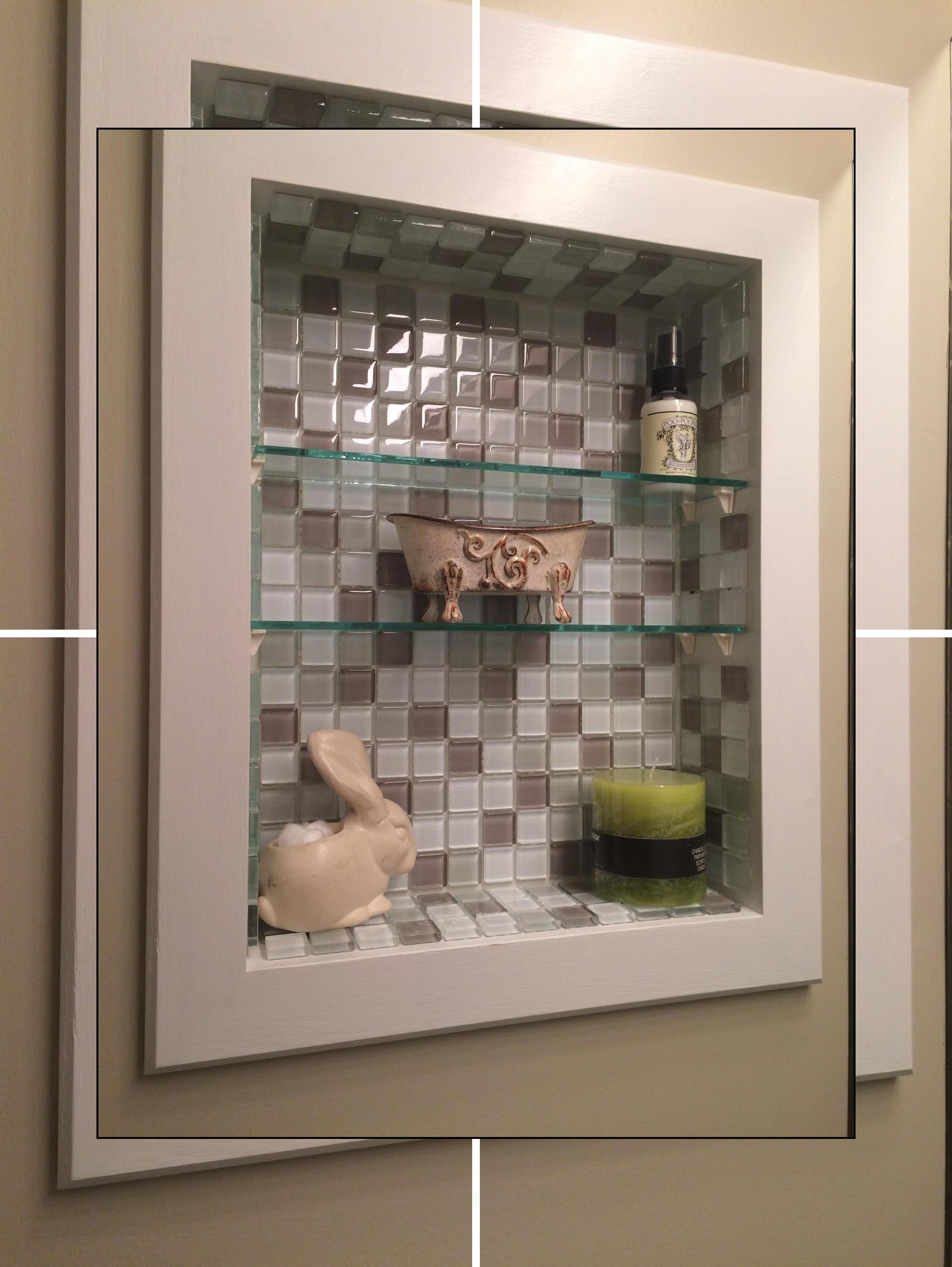 34+ Pinterest medicine cabinets inspiration