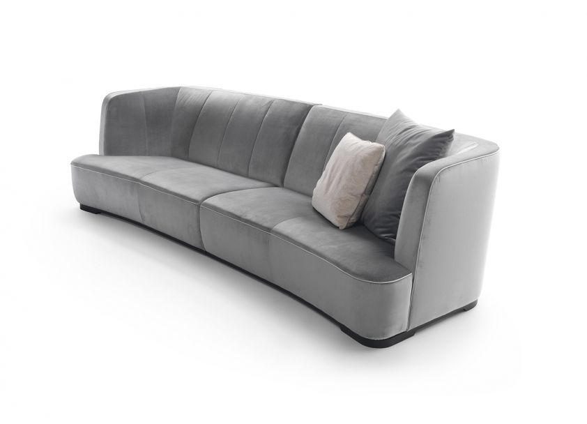 Francis Sofas Sectional