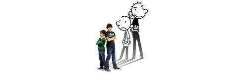 Technology application for kids create your own wimpy kid tech technology application for kids create your own wimpy kid solutioingenieria Choice Image