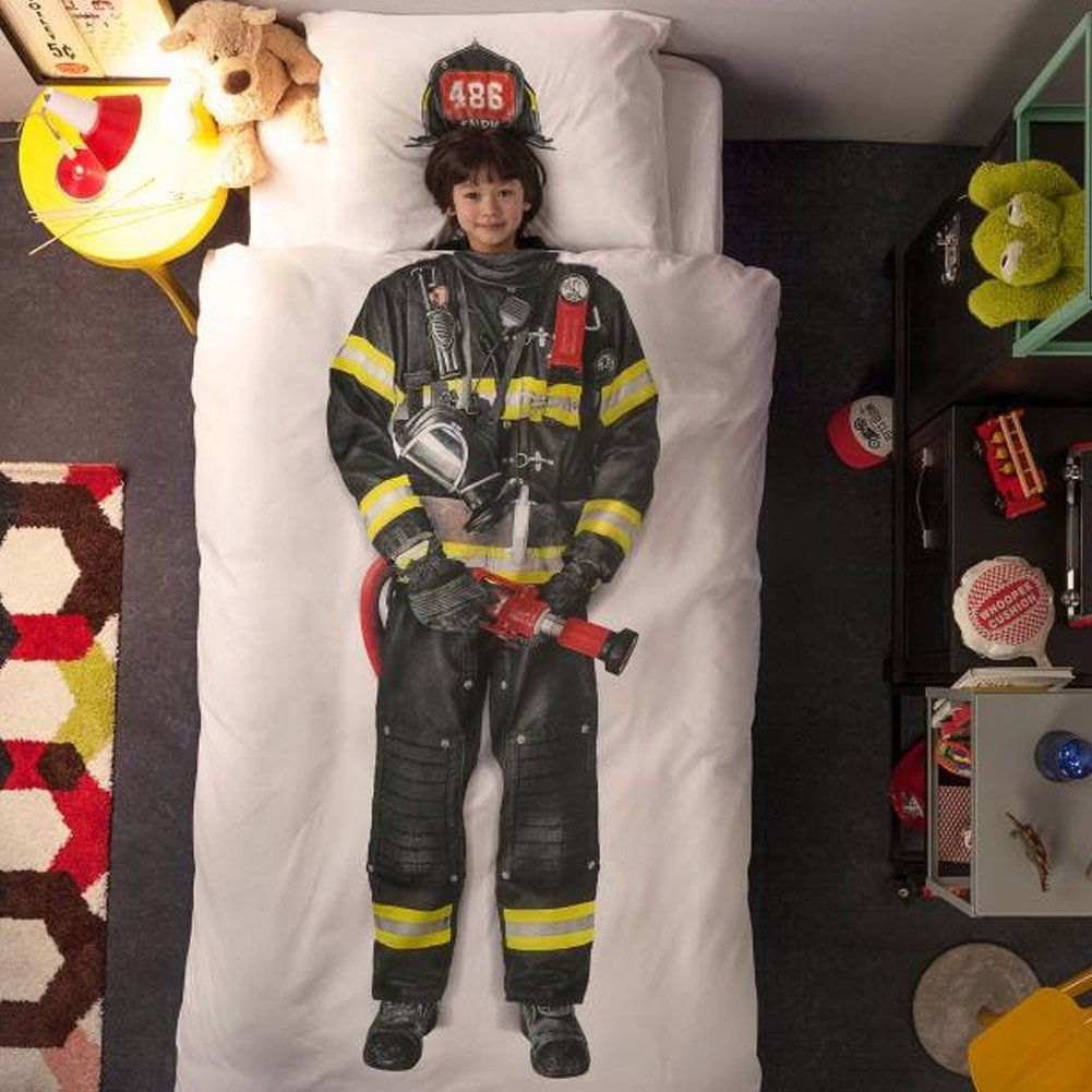 Kids Fun Comforters