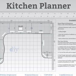 Kitchen Planner Places to Visit Pinterest Kitchen planner