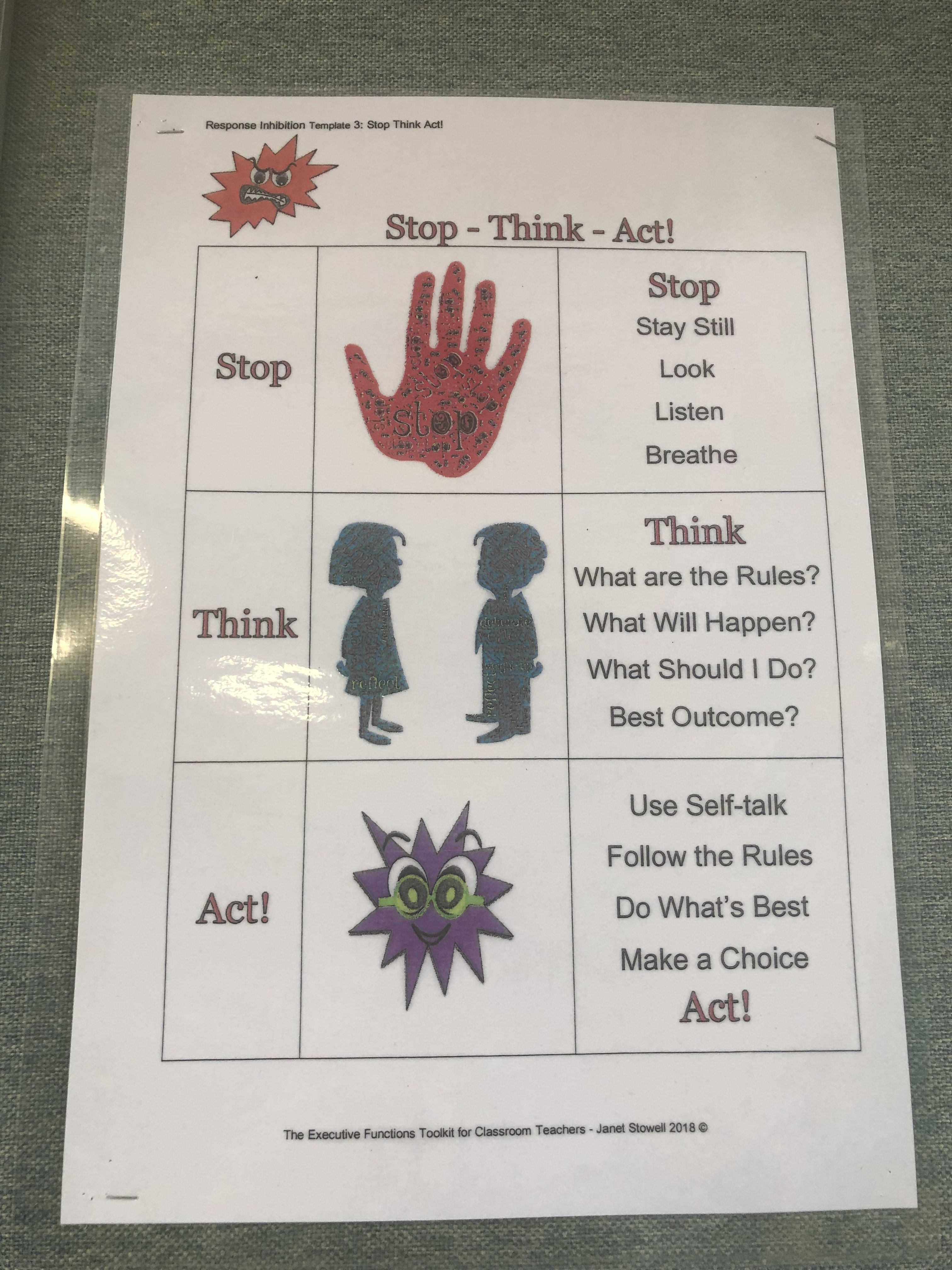 Pin By Jana Tabea Merz On Teaching Resources