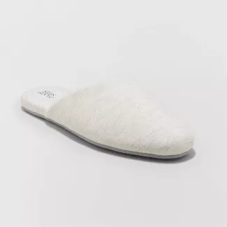 26++ Target bedroom slippers information