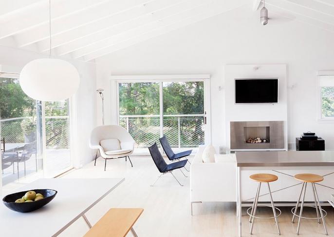 #casa #home #arredamento #design #napoli #campania #tuttosposi #casual #chic