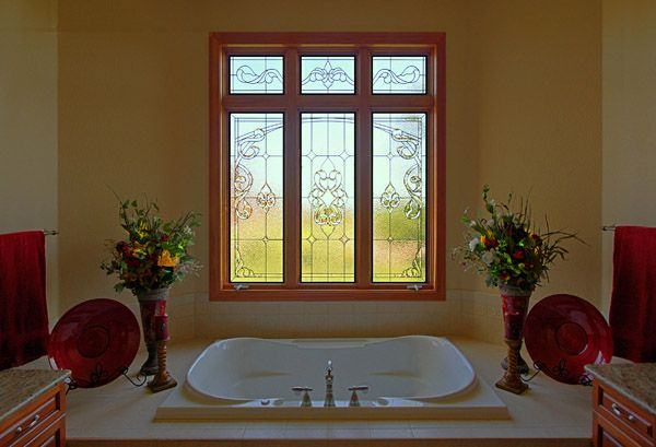 1000  images about Bathroom Stained Glass on Pinterest   Window  Bathroom doors and Leaded glass windows. 1000  images about Bathroom Stained Glass on Pinterest   Window