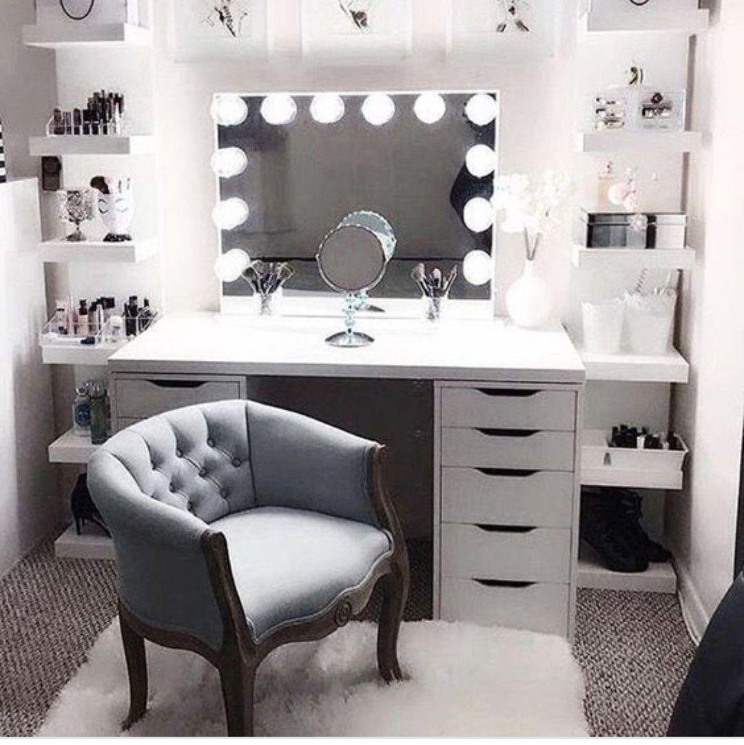 Épinglé par Vanessa Bargues sur maquillage en 2019   Deco ...