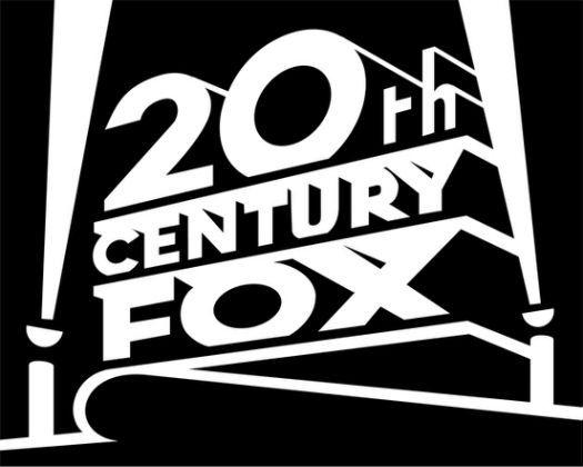 Fox Dogs Down Rights To Upcoming Memoir Finding Gobi Fox Logo 20th Century Studios 20th Century Fox