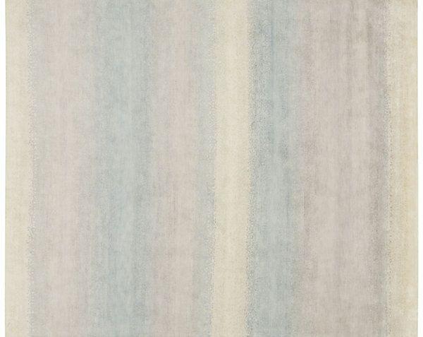 Nair 106818a Contemporary Stark Paper Pinterest