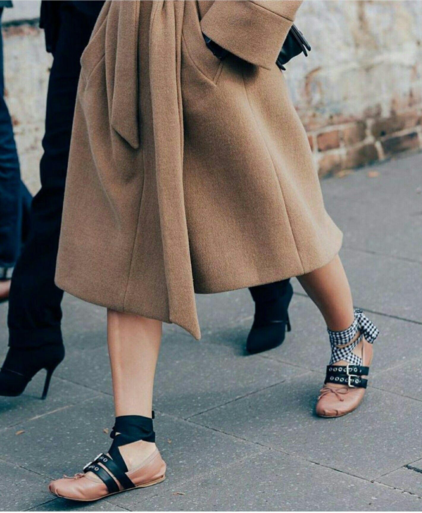 Miu Miu Black Swanson Boots 8jTQS