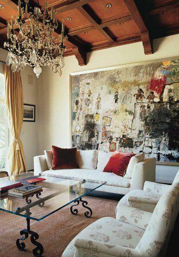 House · elizabeth vallino interiors portfolio