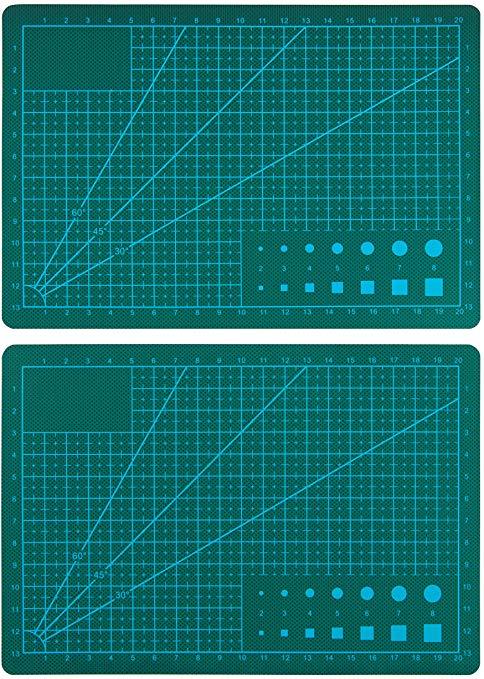 Pin On Cards I Like 10