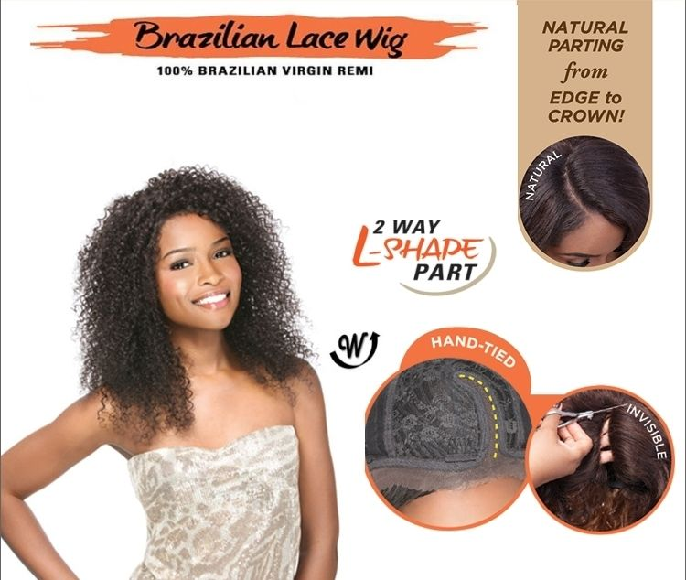 Sensationnel 100 virgin remi hair bare natural brazilian sensationnel 100 virgin remi hair bare natural brazilian natural bohemian lace wig wig pmusecretfo Gallery