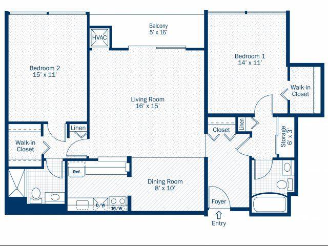 Detroit City Apartments Apartments In Detroit Mi Floorplans Floor Plans City Apartment Luxury Apartments