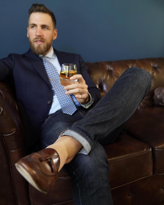 Fresh styling things to wear pinterest silk ties