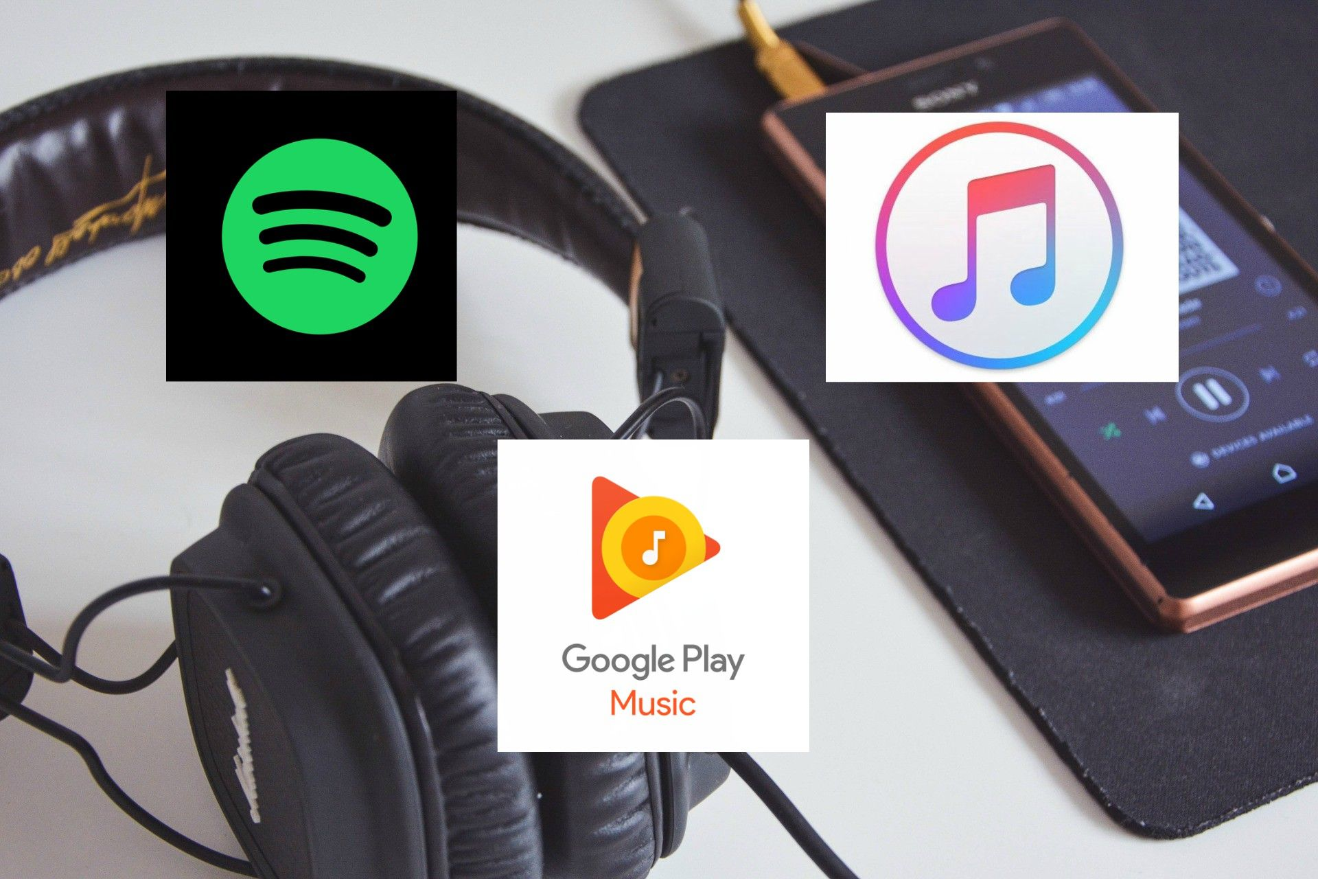 15 best music streaming apps for Android Streaming music