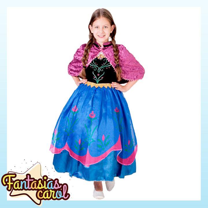 05141f1aa7 Fantasia Rainha de Copas Infantil Feminina com Coroa e Luvas - Fantasias  carol fsp com as melhores condições você encontra no Maga…