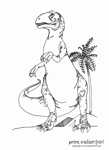 Dinosaur T Rex Dinosaur Coloring Pages Dinosaur Coloring Disney Coloring Pages