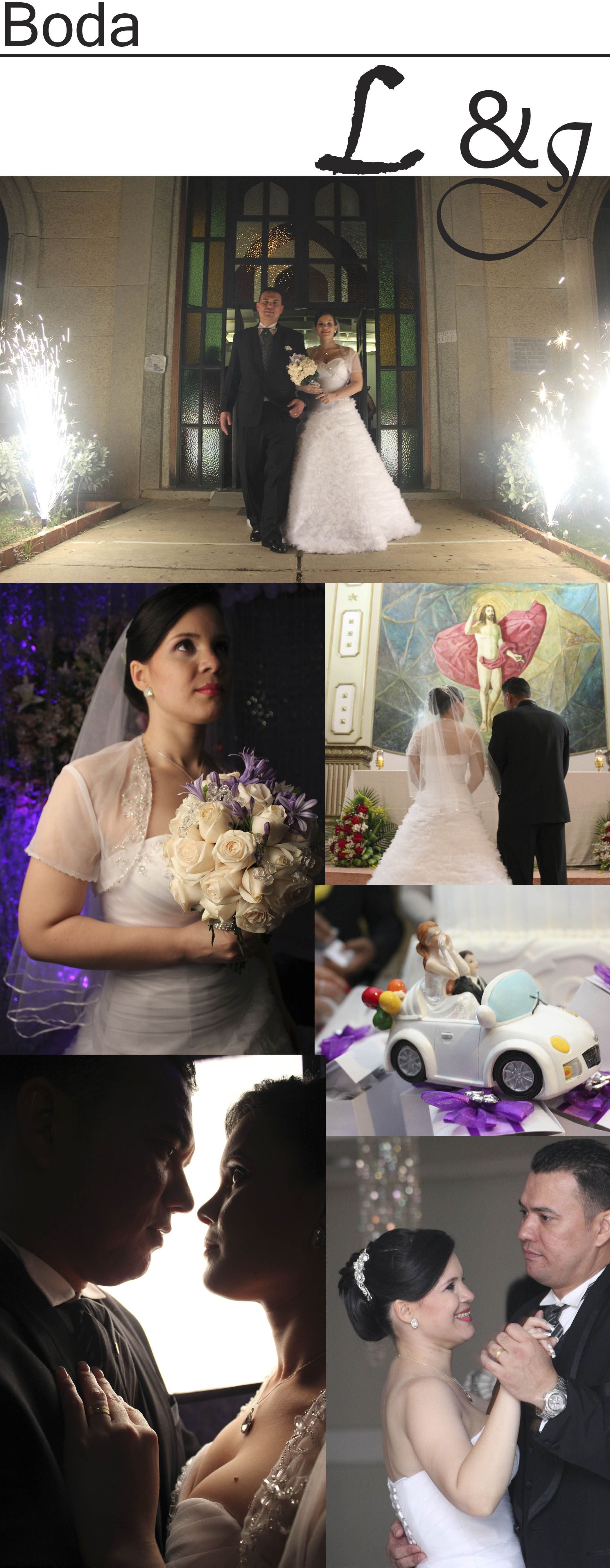 #Boda #Love #wedding #MiTrabajo