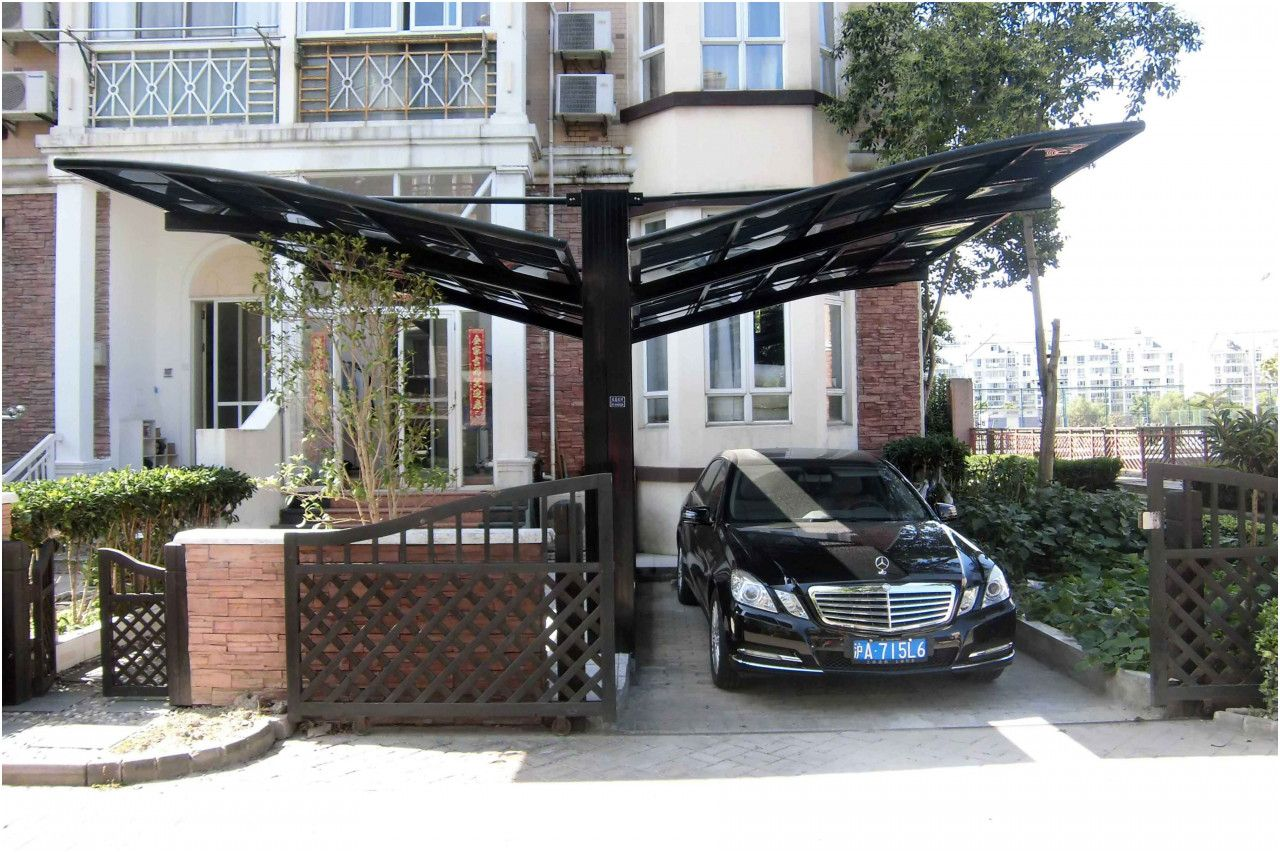 Carport Ideas:Awesome Carport Canopy Costco Breathtaking Carports ...