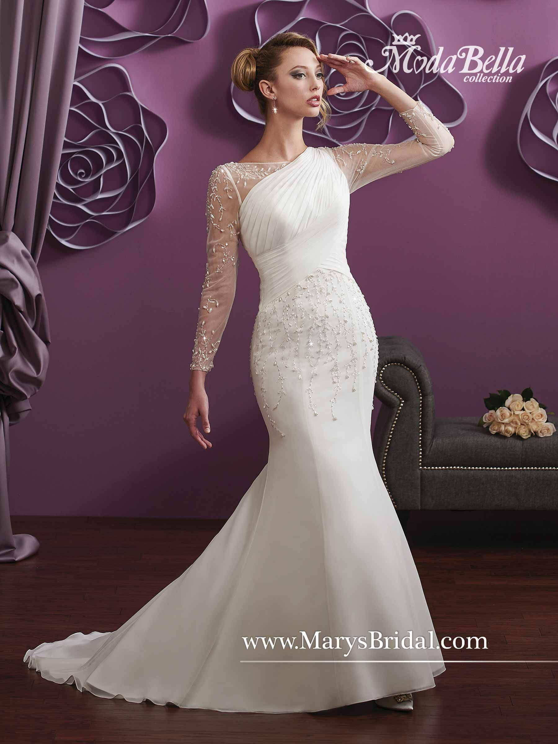 Pin by sheryl wallace on special day pinterest gowns bridal