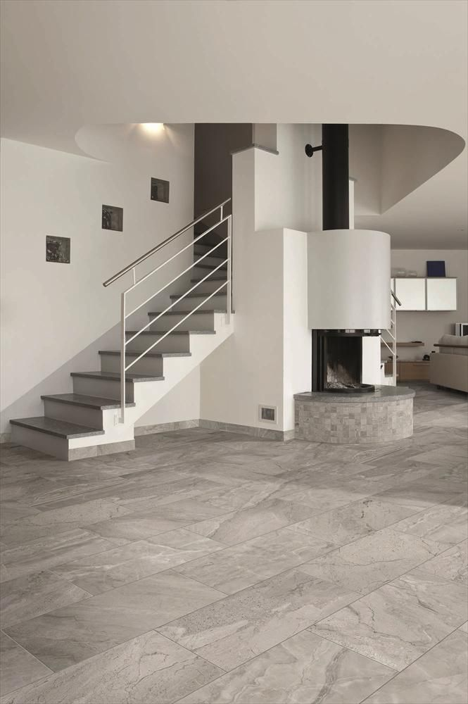 Builddirect Italian Porcelain Tile Royale Series