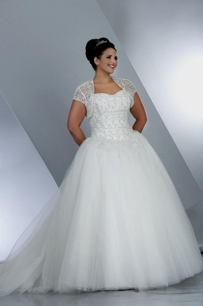 Plus Size Disney Princess Wedding Dresses Informal For Older Brides Check More At
