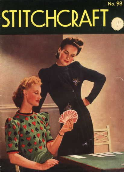 Tara Starlet 1940s 40s Style: Pin By Tara Fischer On 1940's Dress Sketches