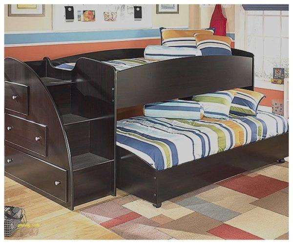 Storage Bed: Loft Trundle Bed With Storage Unique Embrace Loft Bed