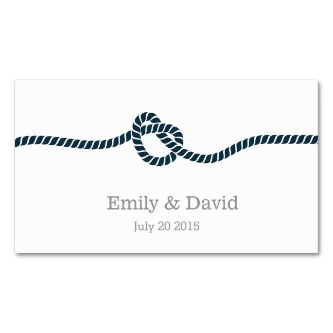 Classy Tying The Knot Wedding Website Insert Card Zazzle Com Tie The Knot Wedding The Knot Wedding Website Wedding Website