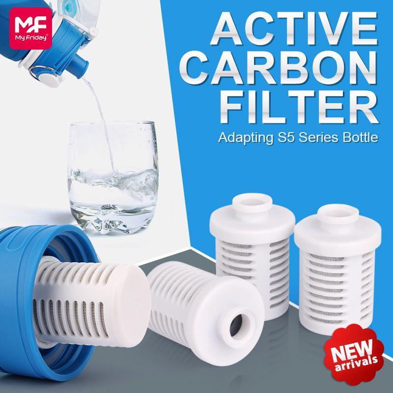 best filter water bottle collapsible water bottle for outdoor