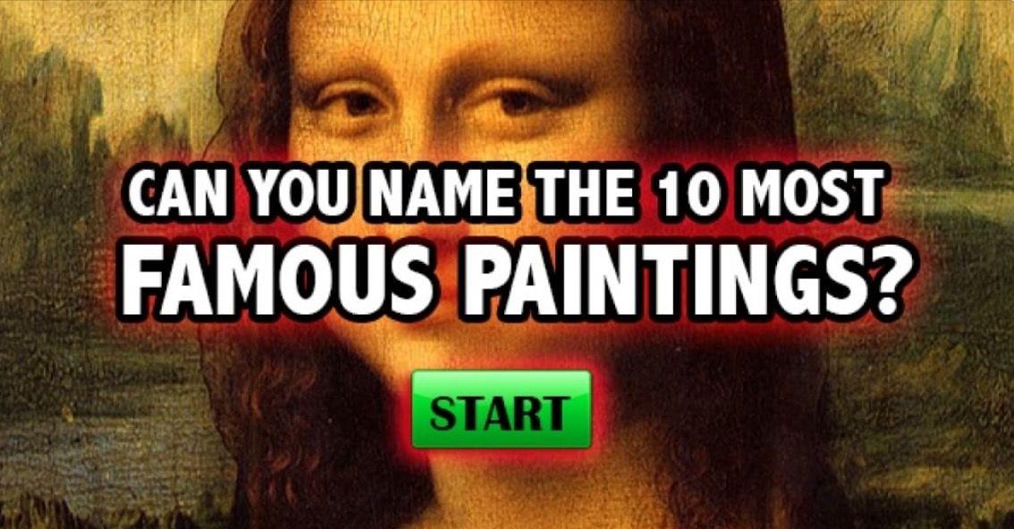 Art Quiz : Pin by ihab eladawi on mona lisa pinterest