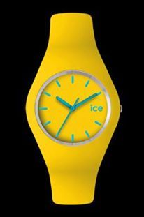 Ice Watch - ICE kolekcija   Wristwatch   Ice   Ice-Watch   2013 ... 18dbbc0382f2