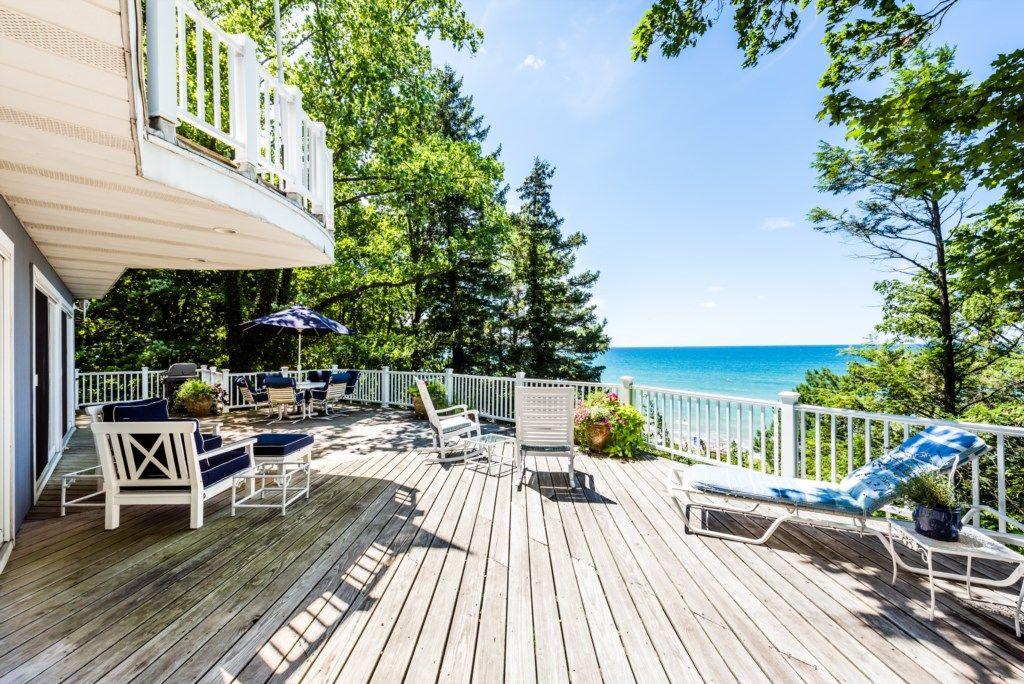 Search vacation rental propertiesbluefish vacation