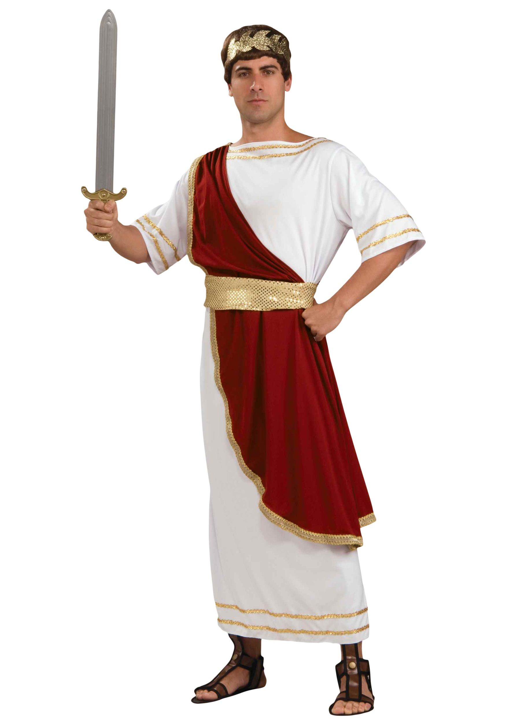 Images For > Greek Costumes For Men How To Make | mythology party ...