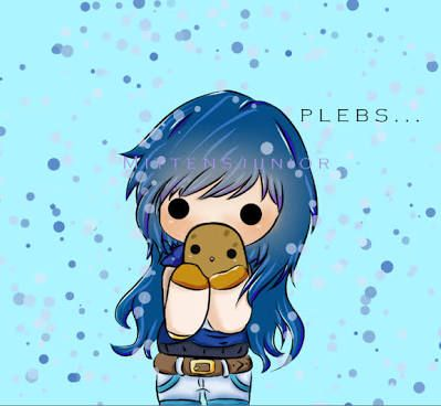 itsfunneh potato plebs itsfunneh pinterest aphmau potatoes