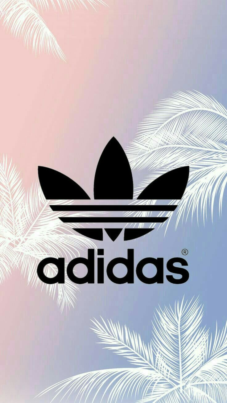 Epingle Par Masyn Tharp Sur Wallpaper Fond D Ecran Telephone Fond D Ecran Colore Fond Ecran Adidas