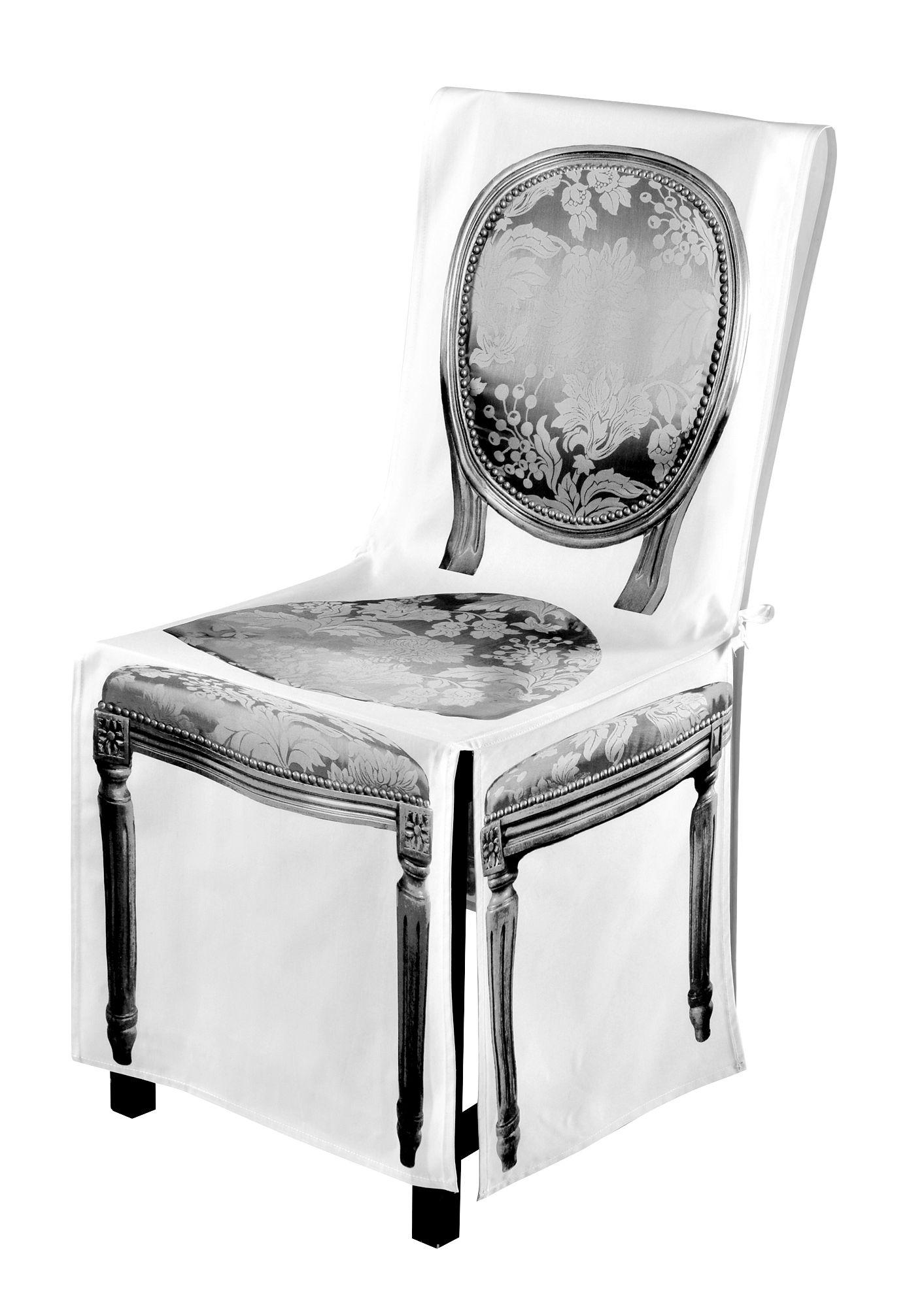 Pleasing Jadeplusamber Com Au Chair Cover Digitally Printed On Machost Co Dining Chair Design Ideas Machostcouk