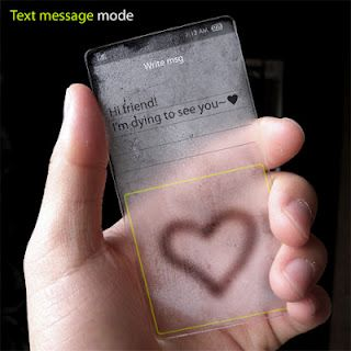 Window Phone   http://technikhighlights.blogspot.de/2012/03/schone-idee.html