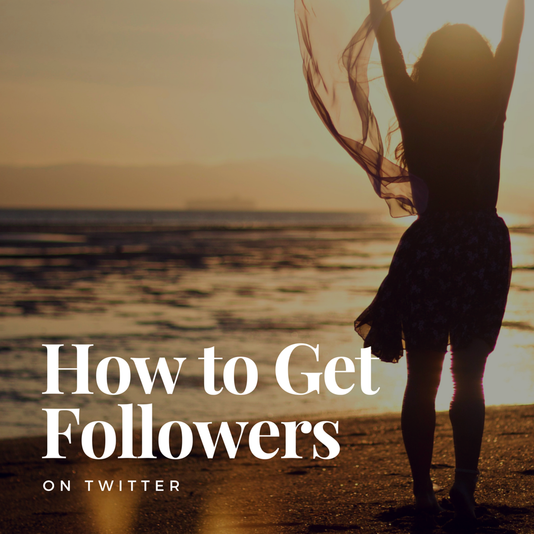 How to get Followers on Twitter  https://my.wealthyaffiliate.com/training/how-to-get-people-to-follow-you-on-twitter/a_aid/f0cd7431